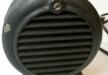 loudspeaker  nov 09 52.jpg