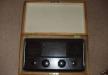 659-670 in wooden box 36 feb10.jpg