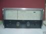 MODEL NOS 504-670