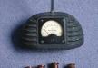 modulation meter.jpg