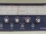 MODEL NOS 890-990