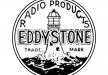 eddystone logo-old.jpg