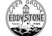 eddystone user group logo.jpg