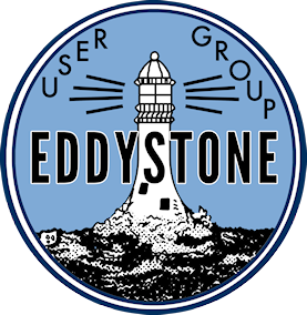 Eddystone User Group