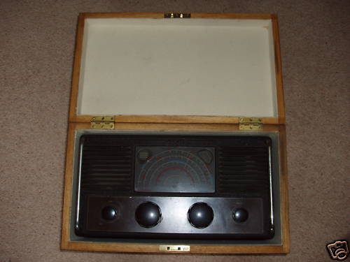 659-670 in wooden box 36 feb10