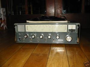 990R 165 dec09