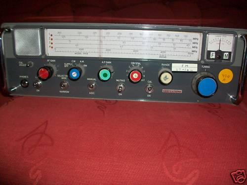 990r 105 feb10