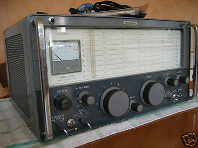 EA12 565