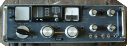 EC958 415