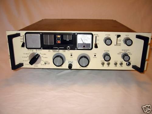 EC958 515 nov 09