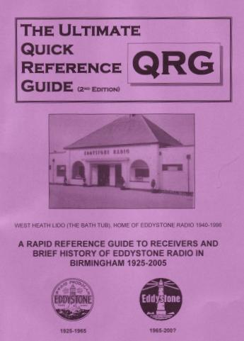 QRG 2nd edition0002