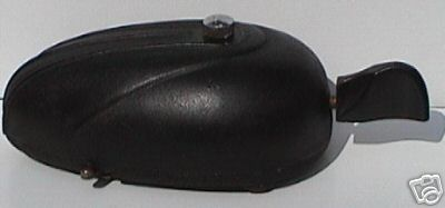 bug key 132 pounds