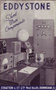 component catalogue cover 1