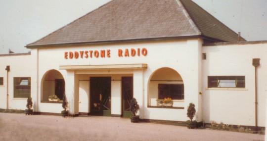 cropped-eddystonebuilding1.jpg