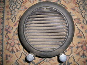 s811 loudspeaker 67 may 10