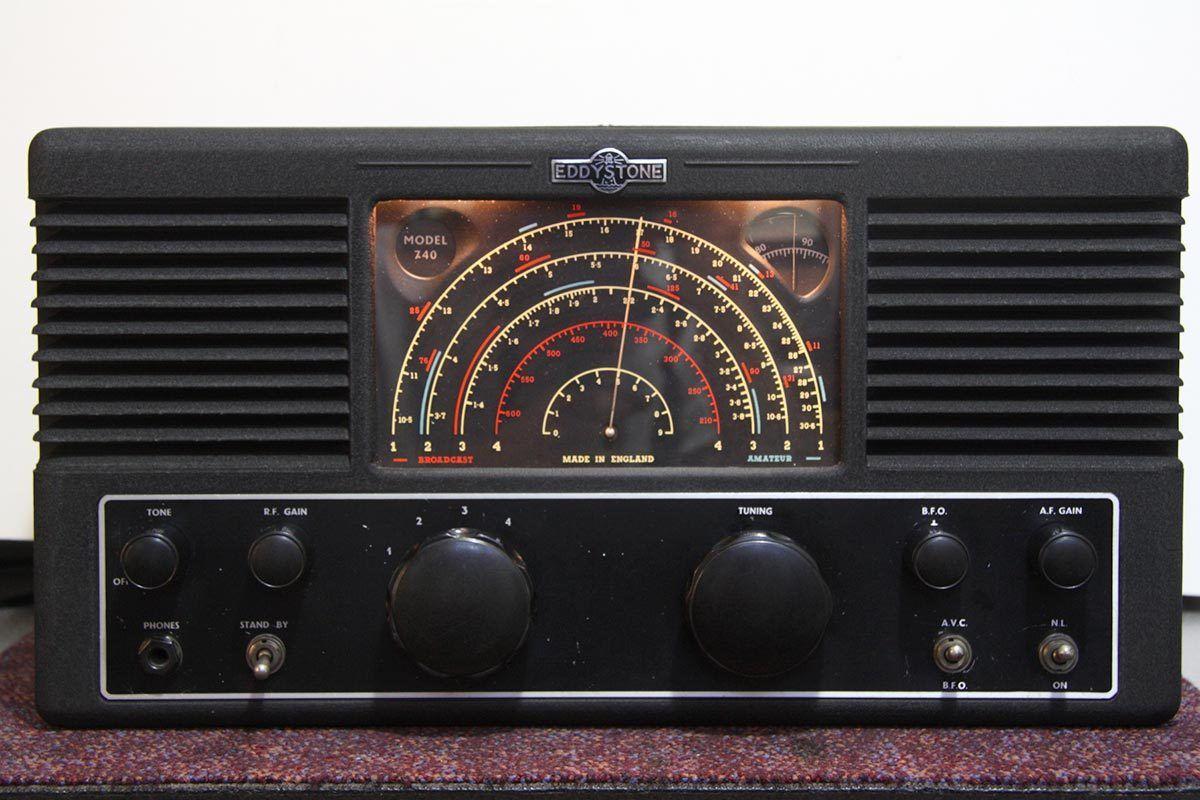 model 740 172