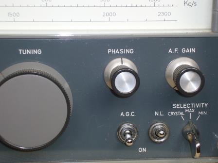 L1020235