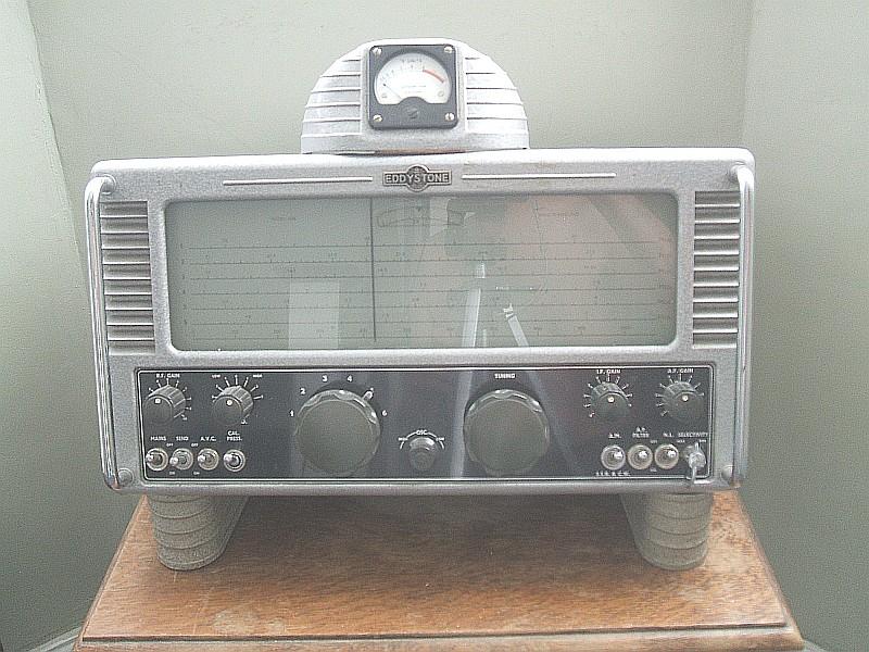 888A -1