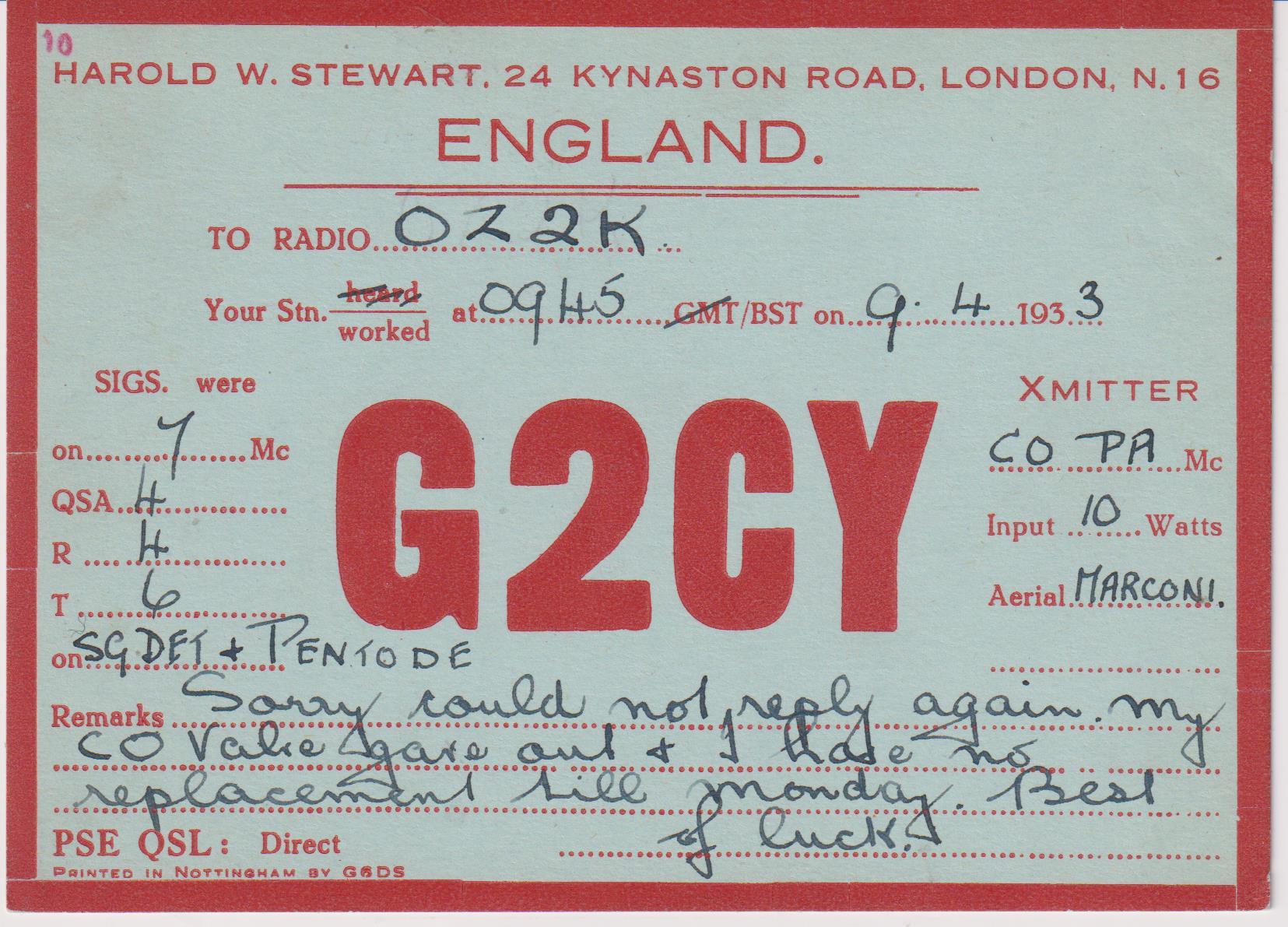 G2CY 1933 001