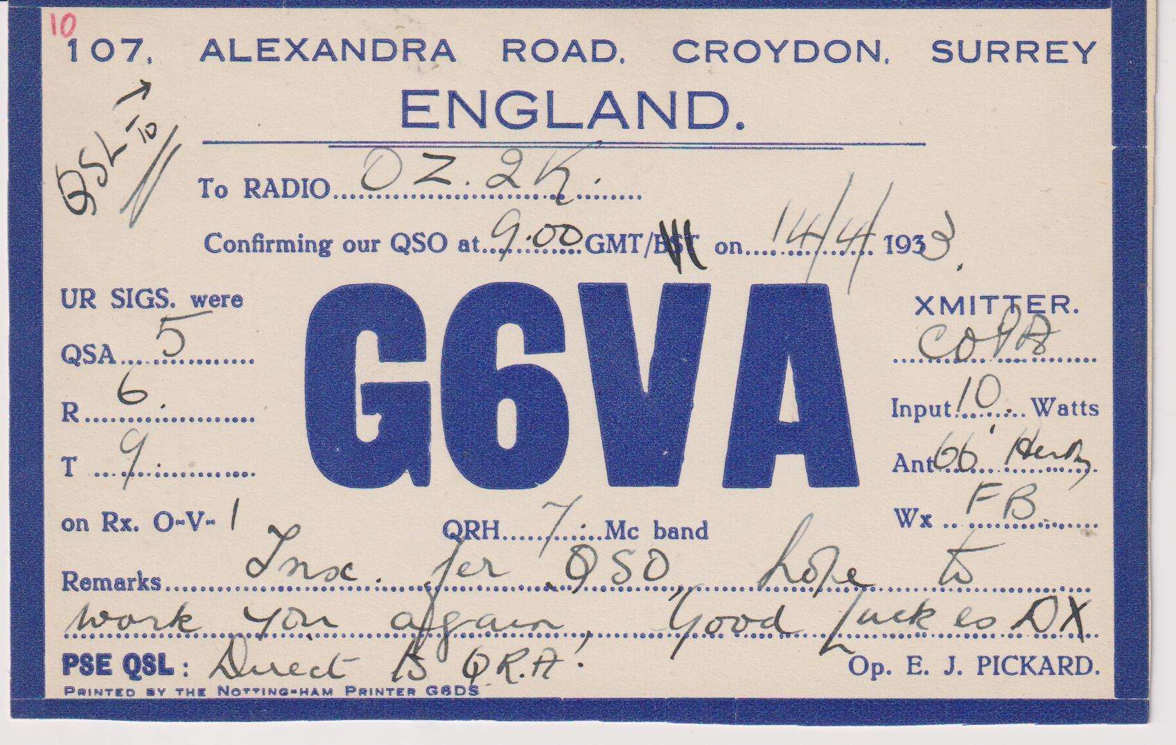 G6VA 1933 001