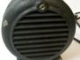 652 Loudspeaker