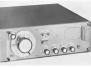 EC964 series