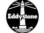 EDDYSTONE LOGOS