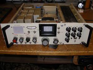 1990R nov09 132