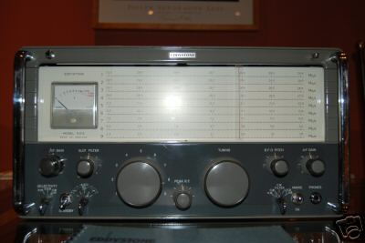 EA12 634