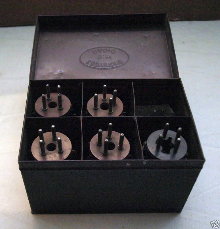 box6coils 29 jan10