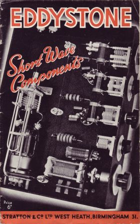 component catalogue cover 2
