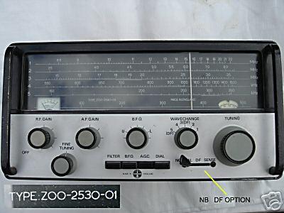 ec10df 103