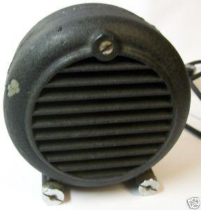 loudspeaker  nov 09 52