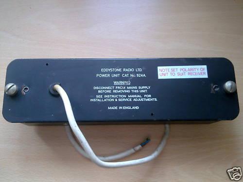 power unit 48 jan10