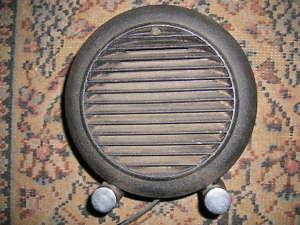 s811 loudspeaker 67 may 10