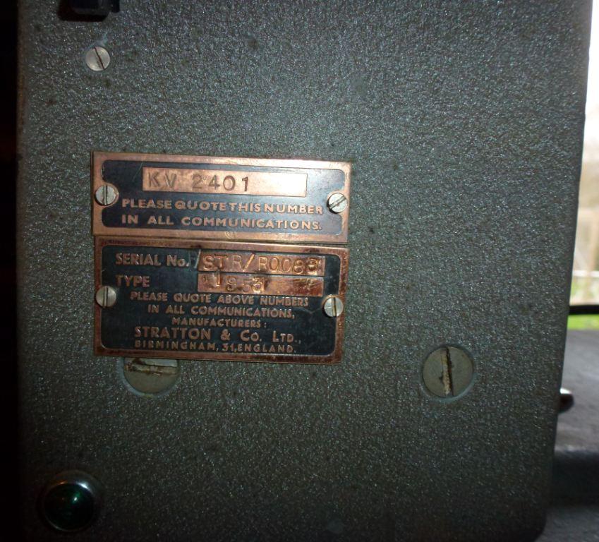 P1080252