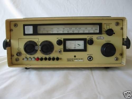 40A-nov09-186