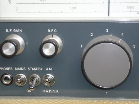 L1020236