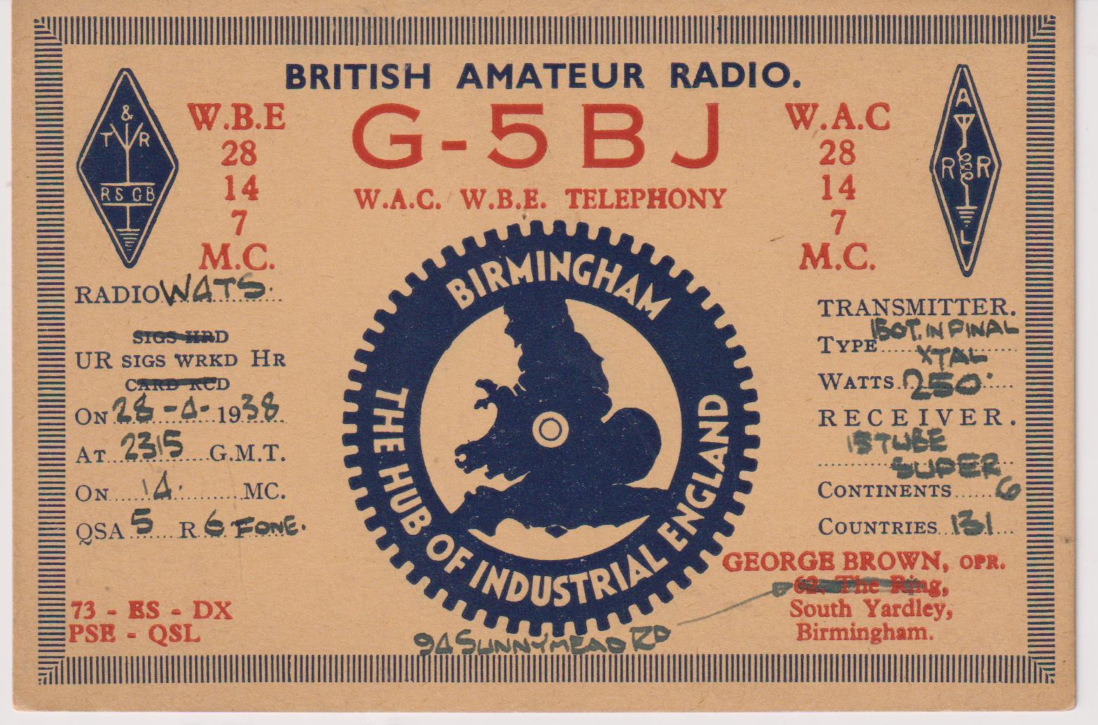 G5BJ 1938 001